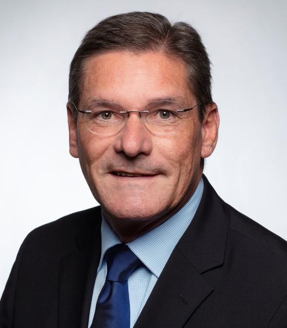 Achim Häffner